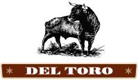 Del Toro Steak House & Urban Grill