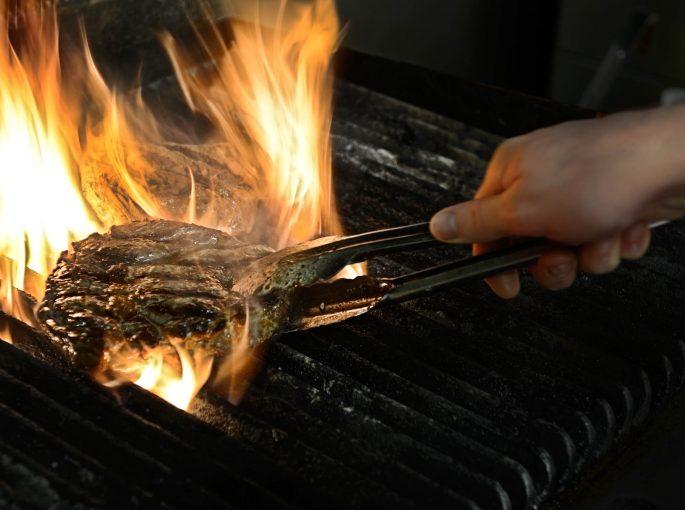 Del Toro Lisburn Steak Offer